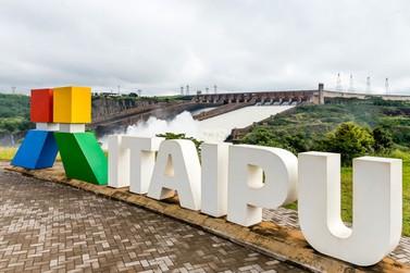 Itaipu define, no próximo dia 21, como serão alienados os imóveis da Vila A