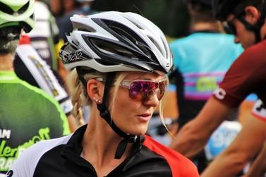 7º Passeio Ciclístico Solidário será neste domingo no Gramadão da Vila A