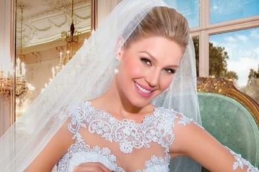 Bel Art realiza promoção para noivas, vestido e terno saem por R$ 1.990