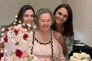 Confeitaria Marias & Maria vai comemorar 30 anos com bolo gigante de 30 metros