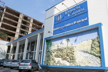 Fundação Cultural lança concurso para seleção de projetos no valor de R$ 500 mil