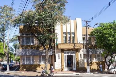 Leilão online tem mais de 4 mil bens móveis da Prefeitura de Foz do Iguaçu