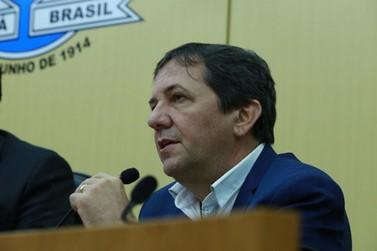 Prefeitura inicia plano de trabalho para reurbanização do Conjunto Bubas