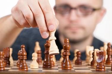 Unila está com inscrições abertas para Torneio Infanto-juvenil de xadrez