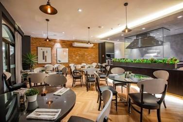 Wish comemora Semana Farroupilha com promoção no Restaurante Frontera Sur