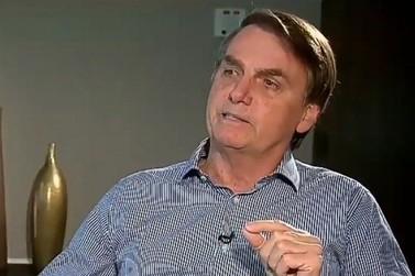 A pedido de Bolsonaro, cota de compras no Paraguai vai aumentar para US$ 500