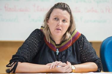 Foz do Iguaçu recebe congresso regional de educadores da rede estadual