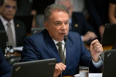Projeto do Senado cria zona de processamento de exportação em Foz do Iguaçu