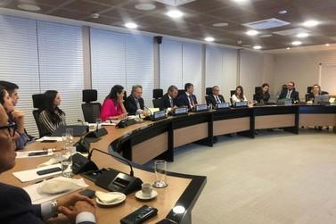 Quase 30% dos empregados de Itaipu que trabalhavam em Curitiba já moram em Foz