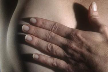 Secretaria Municipal da Saúde promove mutirão de ecografia mamaria