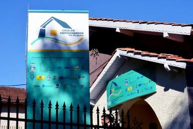 Casa do Empreendedor realizou mais de mil formalizações este ano
