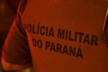Casal e criança de 5 anos são baleados em Foz do Iguaçu; atirador fugiu