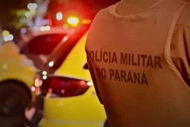 Homem é assassinado com quase 20 tiros durante a madrugada no Jardim Nacional