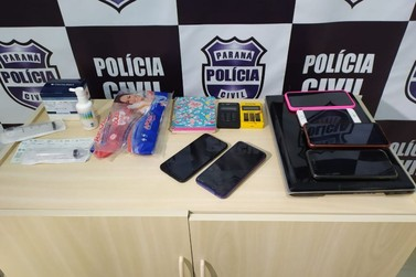 Polícia Civil faz operação contra clínicas de estética com atuação irregular