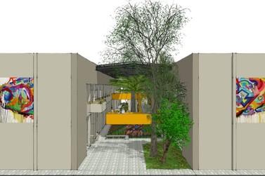 UNILA publica edital de licitação para construção de novas salas de aula
