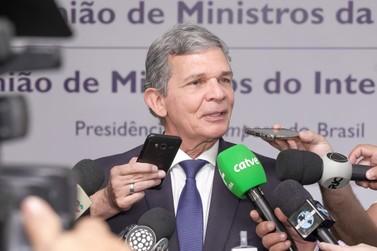 De revisão de patrocínio à contratação de potência, Itaipu tem ano histórico