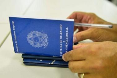 Foz do Iguaçu abriu 339 novos empregos em novembro, diz pesquisa do Caged