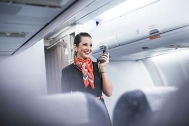 Gol Linhas Aéreas busca novos colaboradores para aeroporto de Foz do Iguaçu