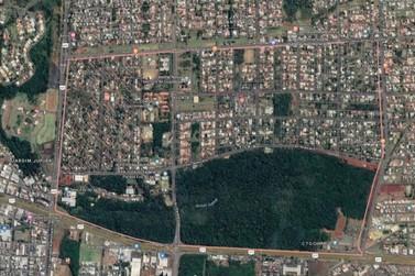 Itaipu define processo de venda de imóveis. Morador terá preferência de compra