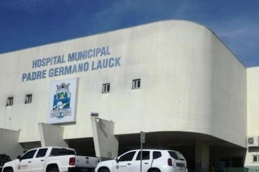 TCE-PR determina devolução de R$ 800 mil na gestão do Hospital Municipal em 2010