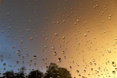 Verão começa domingo e chuvoso em Foz do Iguaçu, segundo o Simepar