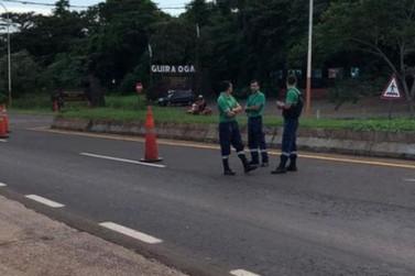 """Cobrança da """"Taxa de Ecoturismo"""" gera reclamações de turistas em Puerto Iguazú"""