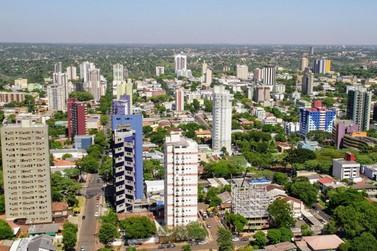 Foz do Iguaçu abriu 1.121 novas vagas de trabalho em 2019, diz Caged