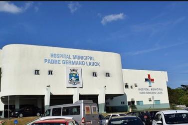 Hospital Municipal de Foz do Iguaçu divulga local de prova do processo seletivo