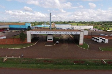 """Investidores brasileiros estão """"desencantados"""" do Paraguai, diz jornal"""