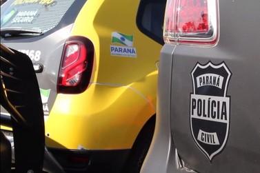 Locadoras de veículos são vítimas de golpe em Foz; polícia investiga esquema