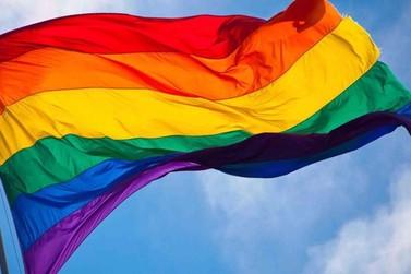 Ministério Público do Paraná faz primeira ação criminal por LGBTIfobia