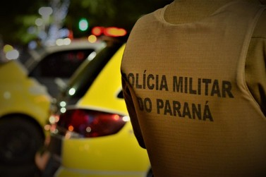 Órgãos de Fiscalização de Trânsito apreendem 41 veículos em Foz do Iguaçu