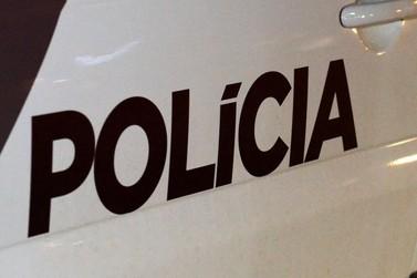 Polícia registra dois homicídios em Foz do Iguaçu nas últimas 24 horas