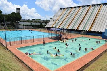 Prefeitura de Foz do Iguaçu abre inscrições para colônias de férias