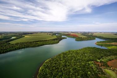 Sentença de ação de indenização dos lindeiros é favorável à Itaipu Binacional