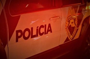 Garota de programa é morta a tiros em frente de motel na Avenida Costa e Silva