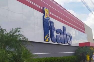 Ítalo Supermercados cresce no Paraná e inaugura quarta unidade em Foz do Iguaçu