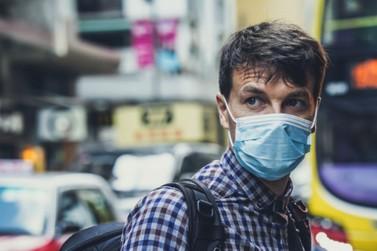 Operação da Itaipu elabora documento com ações de prevenção contra o coronavírus