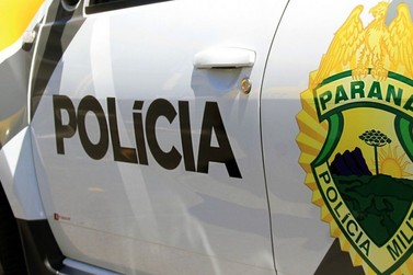 Servidora da Prefeitura de Foz do Iguaçu é achada morta com sinais de violência