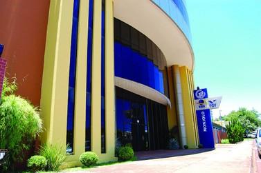 UDC e FGV lançam novas turmas em MBA; aulas começam em março