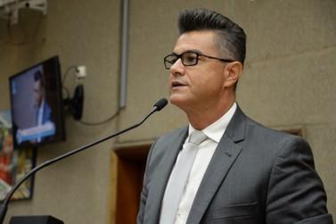 Vereadores questionam Foztrans sobre valor abusivo dos serviços de guincho
