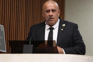 Deputado de Foz do Iguaçu pede fechamento de fronteiras e socorro ao turismo