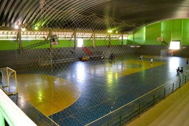 Eventos esportivos e recreativos estão suspensos em Foz do Iguaçu