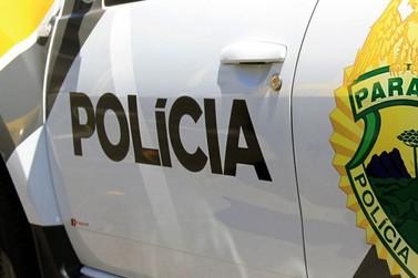 Grávida é morta após briga em Foz do Iguaçu; companheiro confessou crime
