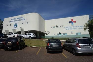Justiça doa R$ 1 milhão recuperado na Operação Pecúlio para combate à covid-19