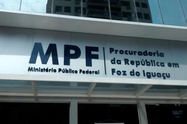 MPF pede que PF adote medidas administrativas de combate ao coronavírus