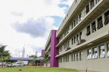 UNILA suspende aulas e implementa expediente administrativo especial
