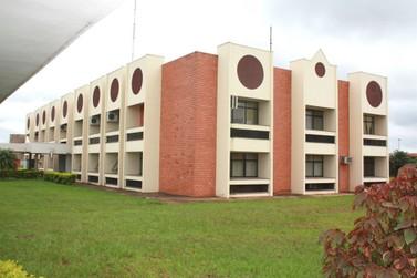 Unioeste decide suspender aulas em Foz do Iguaçu, Cascavel e Toledo