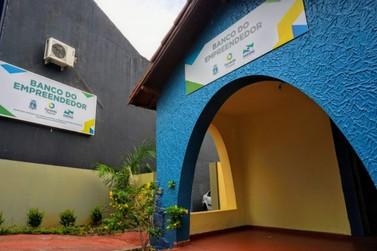 Banco do Empreendedor começa a operar financiamentos de R$ 20 mil a R$ 200 mil