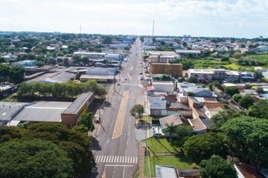 Com mais de 6 mil demissões, Foz do Iguaçu caminha para o caos do desemprego
